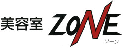 世田谷区弦巻にある髪に優しい美容室ZONE